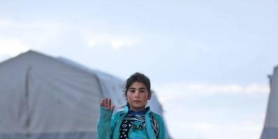 المفوضة السامية لحقوق الأنسان تدعو إلى حماية المدنيين في إدلب