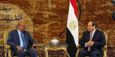 مصر تعلن جاهزيتها لإمداد السودان بالكهرباء