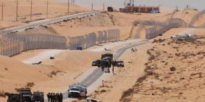 اجتماع أوروبي لمكافحة الإتجار بالبشر في ليبيا