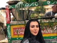 """بعد خروجها من السجن.. ميريهان حسين تبدأ تصوير """" علامة استفهام """""""