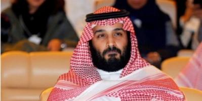 صحفي لبناني يُشيد بزيارة ولي العهد السعودي لباكستان (تفاصيل)
