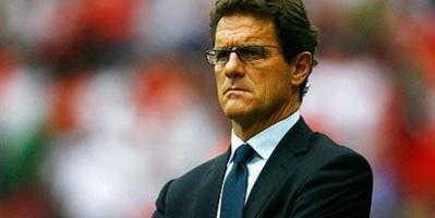 كابيلو: ميسي هو العبقري الوحيد في كرة القدم