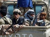 حيلة حوثية للتغطية على جرائم الحرب.. المليشيات تخطب ود المنظمات الإنسانية