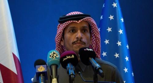 قطر تحاول استرضاء ألمانيا برفع استثمارتها إلى 35 مليار يورو