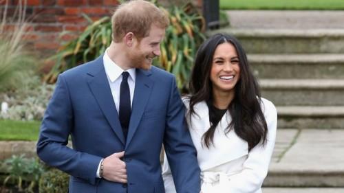تعرف على جدول أعمال الأمير هاري وزوجته في المغرب