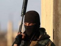 أردوغان يبحث مع ترامب نقل 800 مسلح أوروبي من تنظيم داعش شمالي سوريا