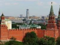 بوتين يعرض الاتجاهات الرئيسية للسياسة الداخلية والخارجية في خطابه السنوي