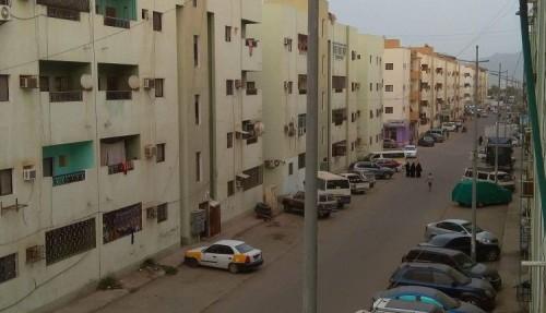 تفاصيل جديدة في الهجوم المسلح بإنماء في عدن