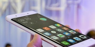 تقرير : بيع أكثر من 350 مليون هاتف ذكي خلال الثلاث سنوات القادمة