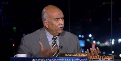 مطالبات للرئيس هادي بتحريك ألوية عسكرية لمساندة قبائل حجور