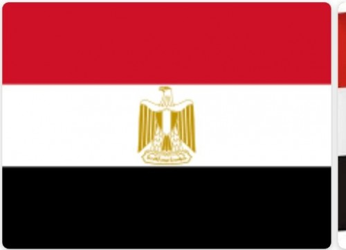 عاجل ..مصر تنفذ حكم الإعدام بحق 9 من المدانين باغتيال النائب العام السابق