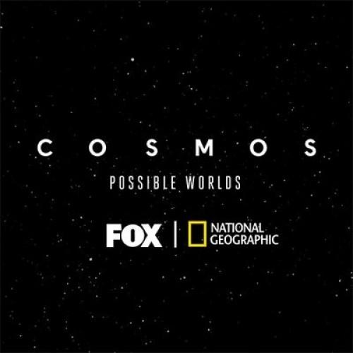 """تأجيل الموسم الثاني من مسلسل """" Cosmos """""""