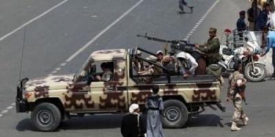 إعلامي يكشف الحل الوحيد للقضاء على الحوثي (تفاصيل)