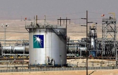 """لمدة شهر.. السعودية تقرر غلق مصفاة """"ينبع"""" النفطية"""