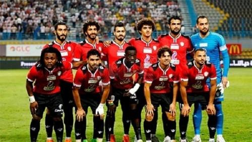 """هاشتاج """"طلايع الجيش"""" يتصدر تويتر مصر"""