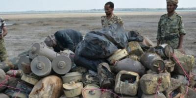 أنعم: الأمم المتحدة لا تتعامل بجدية مع جرائم الحوثي