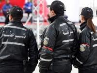 تونس تفكك شبكة لغسيل الأموال يتزعمها إسرائيلي