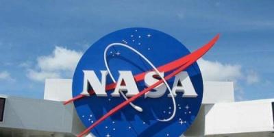 ناسا تعلن عن موعد رحلتها المأهولة إلى المريخ