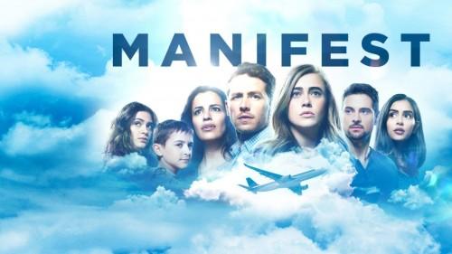 شبكة NBC تحضر لجزء جديد لمسلسل الدراما Manifest