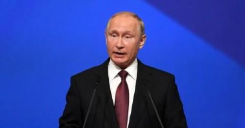 الكرملين: التفاعل بين روسيا والسعودية مستمر في أسواق الطاقة الدولية