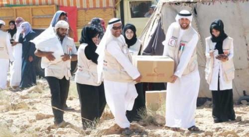 """مدارس اليمن تنتفض على ظُلمة الحوثي.. """"الإمارات"""" أعادتها إلى الحياة"""