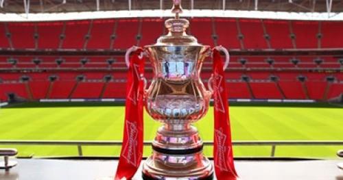 الاتحاد الإنجليزي يعلن عن تغيرات في مسابقة الدوري