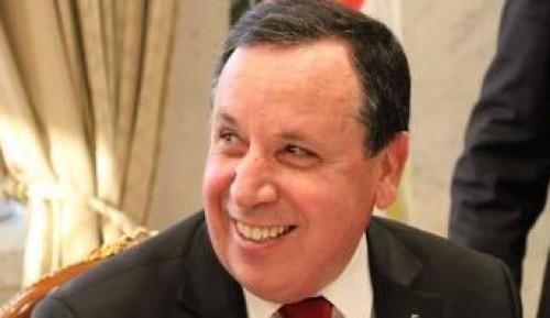 تونس ترحب باستضافة مؤتمر الحركة العالمية من أجل الديمقراطية
