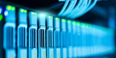 مايكروسوفت تتيح خدمة أمن الإنترنت لتأمين حسابات عملائها
