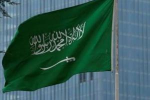السعودية: زيادة حجم صادراتنا غير النفطية لتكسر حاجز الـ 220 مليار ريال