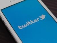 """""""تويتر"""" تدعو مستخدميها لتجربة مميزات المحادثة الجديدة"""