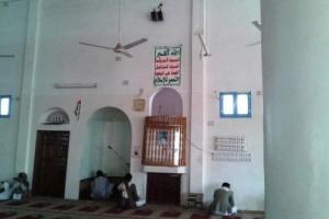 مليشيا الحوثي تعتقل 170 خطيباً وإمام مسجد لهذا السبب