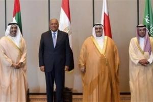 قوبل بالرفض.. إعلامي يكشف تفاصيل العرض القطري لحل أزمة المقاطعة
