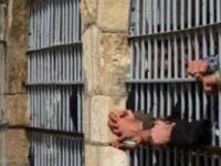 عقبة حوثية جديدة أمام إنجاز ملف الأسرى والمعتقلين