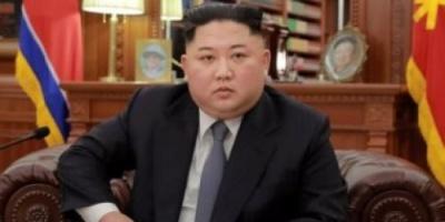 كوريا الشمالية تحذر من نقص فى الغذاء يصل إلى نحو 1.4 مليون طن