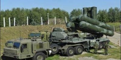 """روسيا: ملتزمون بمواعيد توريد منظومات صواريخ """"إس-400"""" إلى الهند"""