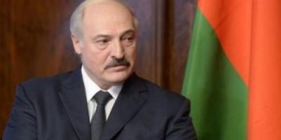 """بيلاروسيا: مستعدون للحوار مع حلف """"الناتو"""" على أسس من المساواة"""
