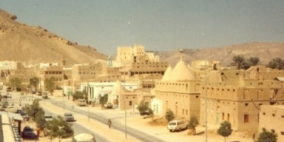 مصادر: مصرع شاب برصاص مجهولين في حضرموت