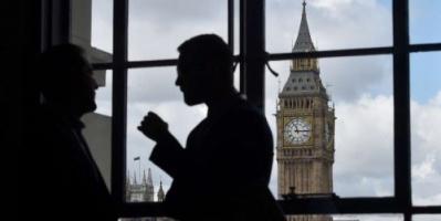 بريطانيا: 40 شخصا مثلوا أمام القضاء لما ارتكبوه في سوريا