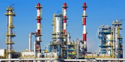 عبدالله: بناء أول اقتصاد ما بعد النفط هو سر نجاح دبي