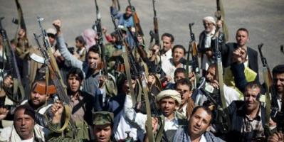 غلاب: حرب الحوثي ستحقق ولادة جديدة للهوية الوطنية