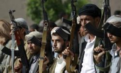أمراض حوثية تغزو صنعاء.. الموت ليس بالسلاح فقط