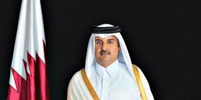 الرئيسي: قطر تعاني من انفصام في الشخصية