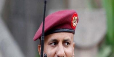 طارق صالح: حربي ضد الحوثيين ليست مشروعا انتقاميا أو ثأريا