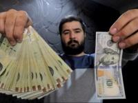 بهذا الرقم.. التومان الإيراني ينهار أمام الدولار الأمريكي