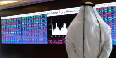 "قطر تخسر 336 مليون دولار في سقوط أسهم "" سانسبيري """