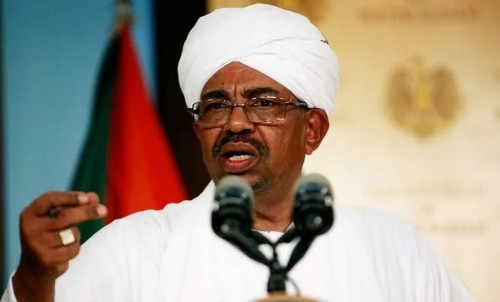 تعرف على أهم قرارات الرئيس السوداني خلال خطابه للشعب