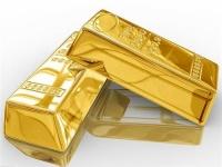 الذهب يواصل ارتفاعاته للأسبوع الثاني على التوالي