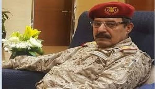 انطلاق حفل تأبين الشهيد محمد صالح طماح بخورمكسر