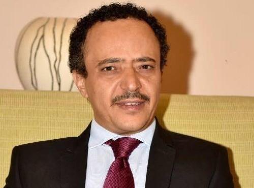 غلاب: الحوثية لن تقبل بأي حل خارج عقيدة الولاية