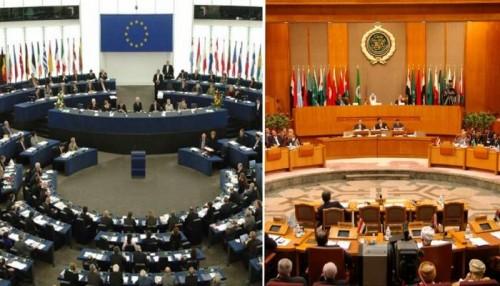 """القمة """"العربية الأوروبية"""" الأولى.. سياساتها وأبرز ملفاتها"""